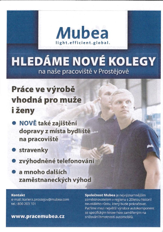 Obec Radslavice Nae jmna Aktuln databze kestnch